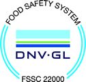 Certificazione Pegaso Food Safety System